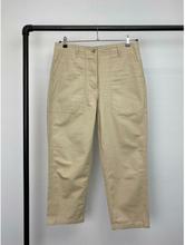Chino Pants by Arket, XL