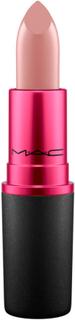 MAC Cosmetics Viva Glam Lipstick - Viva Glam V