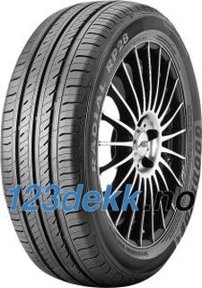 Goodride RP28 ( 165/60 R14 75H )