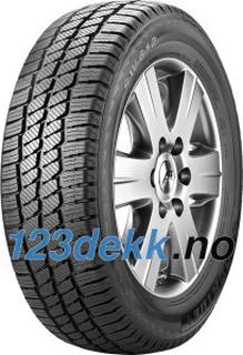 Goodride SW612 ( 225/70 R15C 112/110R 8PR )