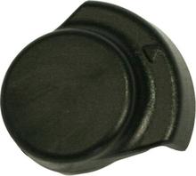 Elvedes ds E-cap klembolt (25)