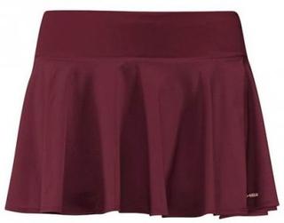 HEAD Vision Skirt Girls (M)