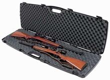 Plano Vapenkoffert 10586 Gun Guard