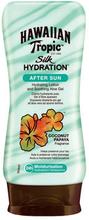 Silk Hydration After Sun Lotion