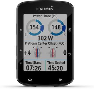 Garmin Edge® 520 Plus