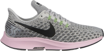 Nike Air Zoom Pegasus 35 Laufschuhe (Damen) Größe 40,5 - US 9