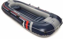 Bestway oppustelig Hydro-Force båd 61066