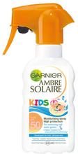 Kids Resisto Swim 2hrs SPF 50, 200 ml