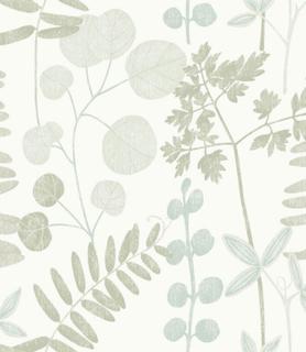 Tapet Botany 3536 Boråstapeter