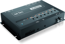 Audison Bit Ten Sound Processor