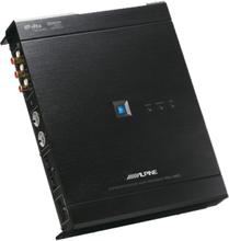 Alpine PXA-H800 D.S.P Processor