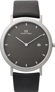 Danish Design IQ13Q881 ur