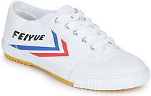 Feiyue Sneaker FE LO 1920