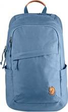 Räven 20L Blue Ridge