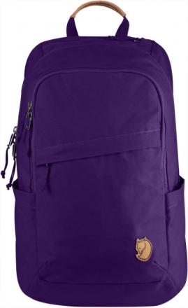 Räven 20L Purple