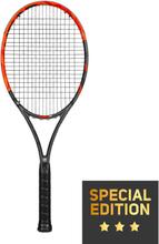Head Graphene XT Radical Pro Turnierschläger (Special Edition) Griffstärke 2