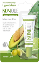 Nonique | Intensive Lip Balm