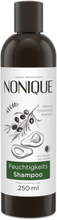 Nonique | Intensive Shampoo