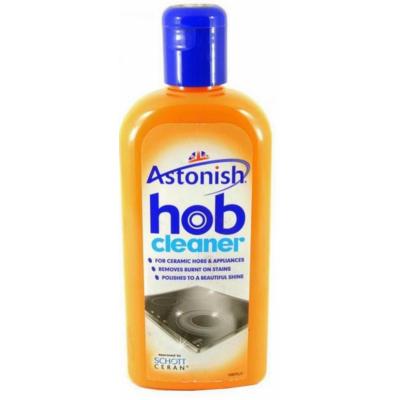 Astonish Hob Cream Cleaner 235 ml