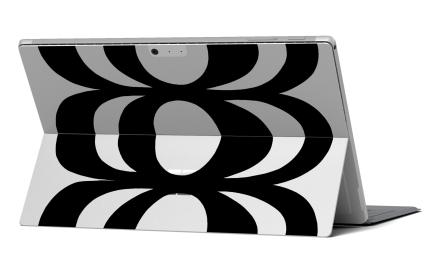 Marimekko-suojakalvo Surface Prolle (Kaivo)