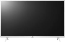 """43"""" Flatskjerm-TV 43UM7390 - LED - 4K -"""