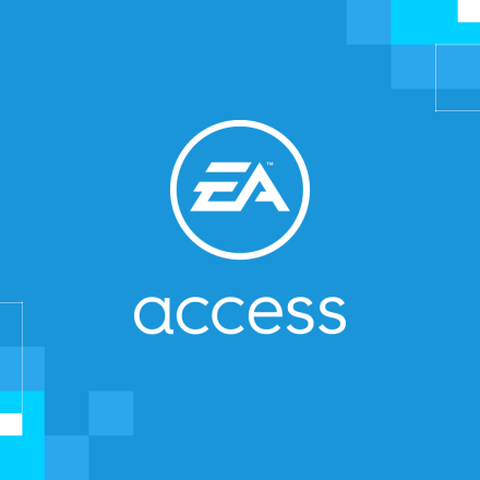 EA Access, 12 kuukausi