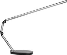 Bordlampe LED 16 watt