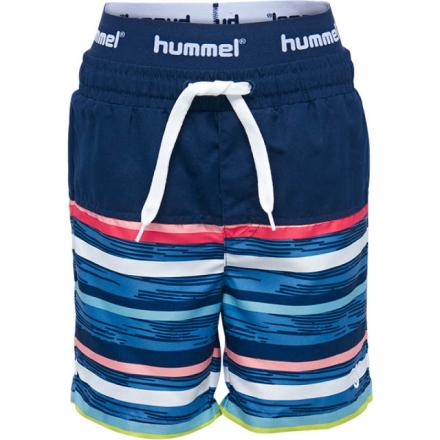 hummel Spot Shorts Børn - Sport24