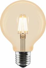 Idea LED A+ Amber 80 mm / 2W - 2000 K