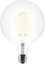UMAGE Idea - LED-lampa A+ 3 W E 27
