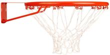 NEW PORT Basketkurv til vægmontage