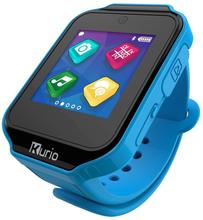 Blue Kurio Watch - Super sejt ur