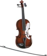 Classic Violin til børn