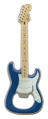 Fender Stratocaster Bottle Opener