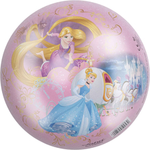Disney Princess bold - 23 cm