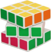 BG cube - 3 x 3 x 3
