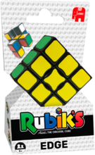 Original Rubiks cube - 3 x 3 x 1