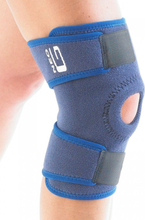 Neo G Knie Support Open