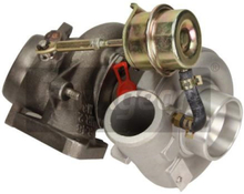 Laddare, laddsystem MAXGEAR 68-0002