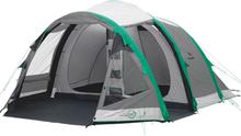 Easy Camp Tornado 500 tält