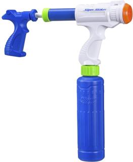 Nerf Super Soaker Bottle Blitz Vannpistol plast B4445EU50