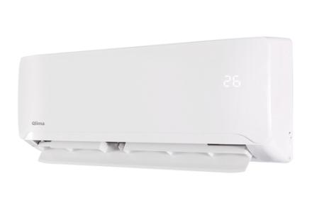 Qlima S-4225