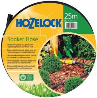 Hozelock Droppslang 25 m 6764 0000
