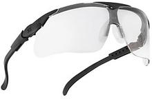 3M Schutzbrille MAXIM