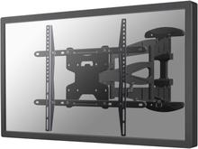 NewStar vægbeslag til fladskærm LED-W550