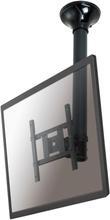 NewStar loftbeslag til fladskærm FPMA-C200BLACK