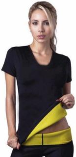 Neopren T-shirt Avery (3XL)