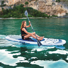 Bestway Hydro-Force oppusteligt standup paddleboard Oceana 65303