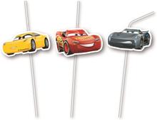 Disney Cars 3 Sugrör 819c73d95b8ba