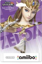 Amiibo Zelda No 13 - Tillbehör för spelkonsol - Switch